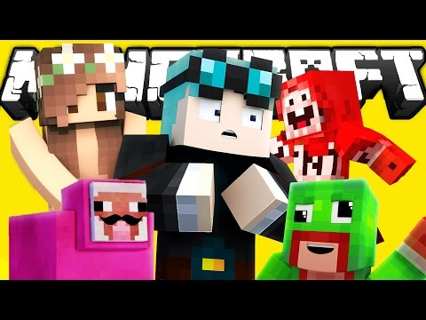 10 Minecraft YouTubers with CRAZY hidden talents