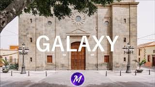 Mía Ft. Nobigdyl & WHATUPRG - DJ Mykael V