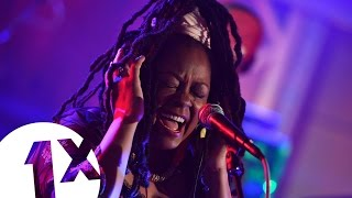 Soul II Soul - Keep On Movin' (1Xtra Live Lounge)
