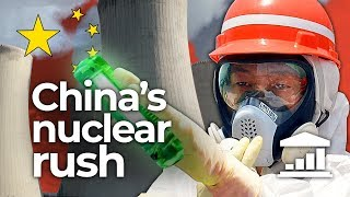 why-is-china-betting-on-nuclear-power-visualpolitik-en