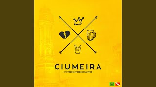 Ciumeira (Ao Vivo) thumbnail