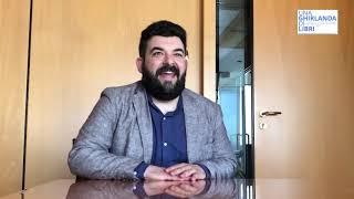 Intervista a Pierpaolo Forello, Presidente di UniAbita Soc. Coop.