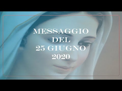 "Gianluigi Nuzzi: ""Perchè il Vaticano rischia di fallire"" from YouTube · Duration:  4 minutes 18 seconds"