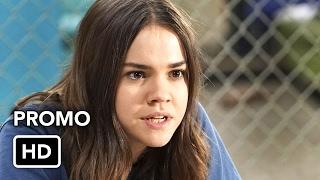 """The Fosters 4x13 Promo """"Cruel and Unusual"""" (HD) Season 4 Episode 13 Promo"""