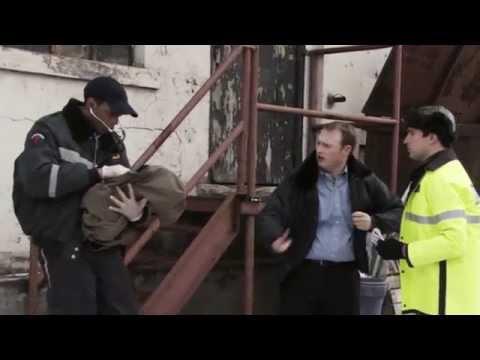 Urban Legends - Season 3, Episode 13 - The Terrible Truth