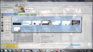 Pro Evollution Brasill Como Instalar Pes6 (RIP) para PC