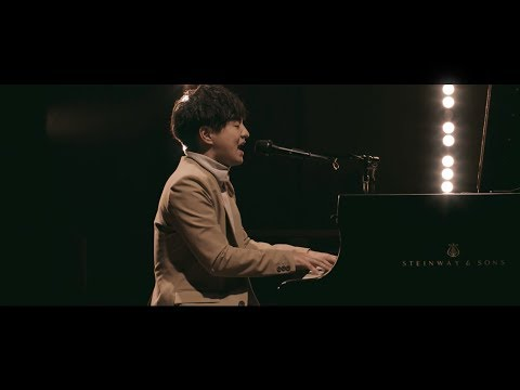 Official髭男dism - Stand By You (Acoustic ver.)[Official Video]