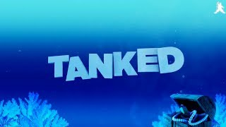 Throwback Thursday: Tanked | Gabriel Iglesias