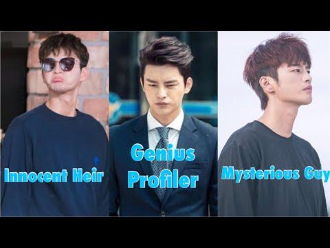 Top 5 Korean Dramas Of Seo In Guk #KDrama #KoreanDrama #SeoInGuk #Oppa