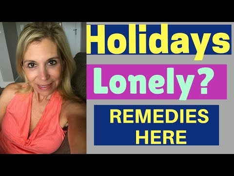 Tips On Getting Confident With Women During The Holidays! Merry XMAS - 동영상
