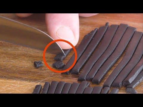 ce-mini-détail-transforme-le-gâteau-en-un-succès-retentissant...
