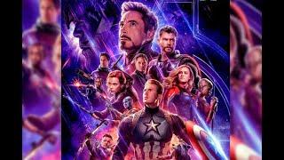 Vea los nombres que le han puesto a niños por fiebre de 'Avengers Endgame' | Noticias Caracol