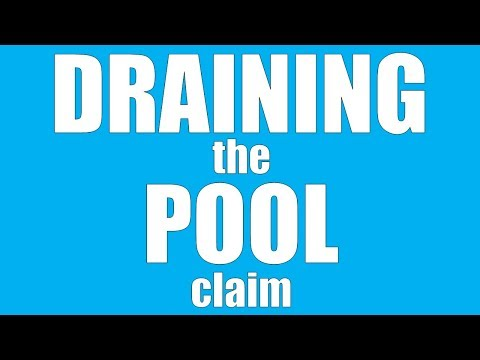 Flat Earth: The Pool Claim thumbnail