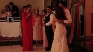 Cancion para una hija en su boda