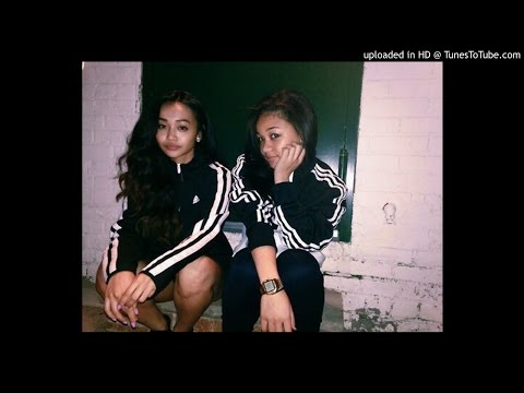 Wolftyla ft. SIYA Wednesday Remix