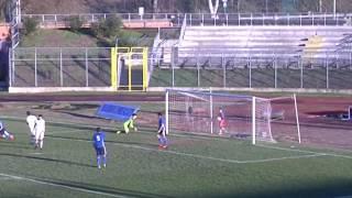 Sangiovannese-Scandicci 1-1 Serie D Girone D