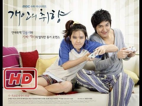 Download Film Korea Romantis Terbaru bikin baper (Sub Indo)