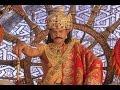 Chakravartin Ashoka Samrat   15th June 2016   Bindusar Stops His Sons!