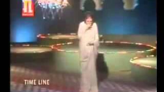 Noor Jehan-Sone Di Tavitri-Pakistani Live Song.CHAN JEEE_1.flv
