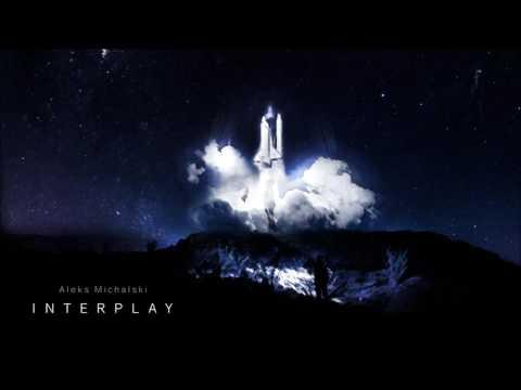 Aleks Michalski - INTERPLAY [Full Album]