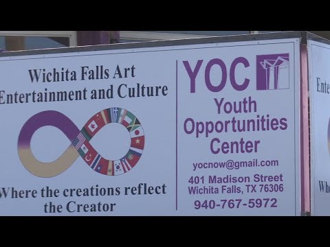Youth Opportunity Center founder retires after 25 years