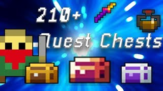 rotmg epic quest chest