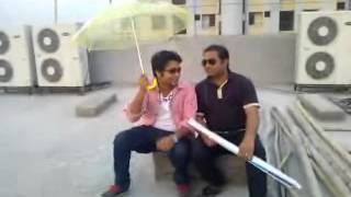 Keeco Limited Flash Move ICC T20 World Cup 2014