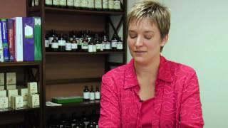 Diet & Nutrition : What Is Apple Cider Vinegar Enhanced?