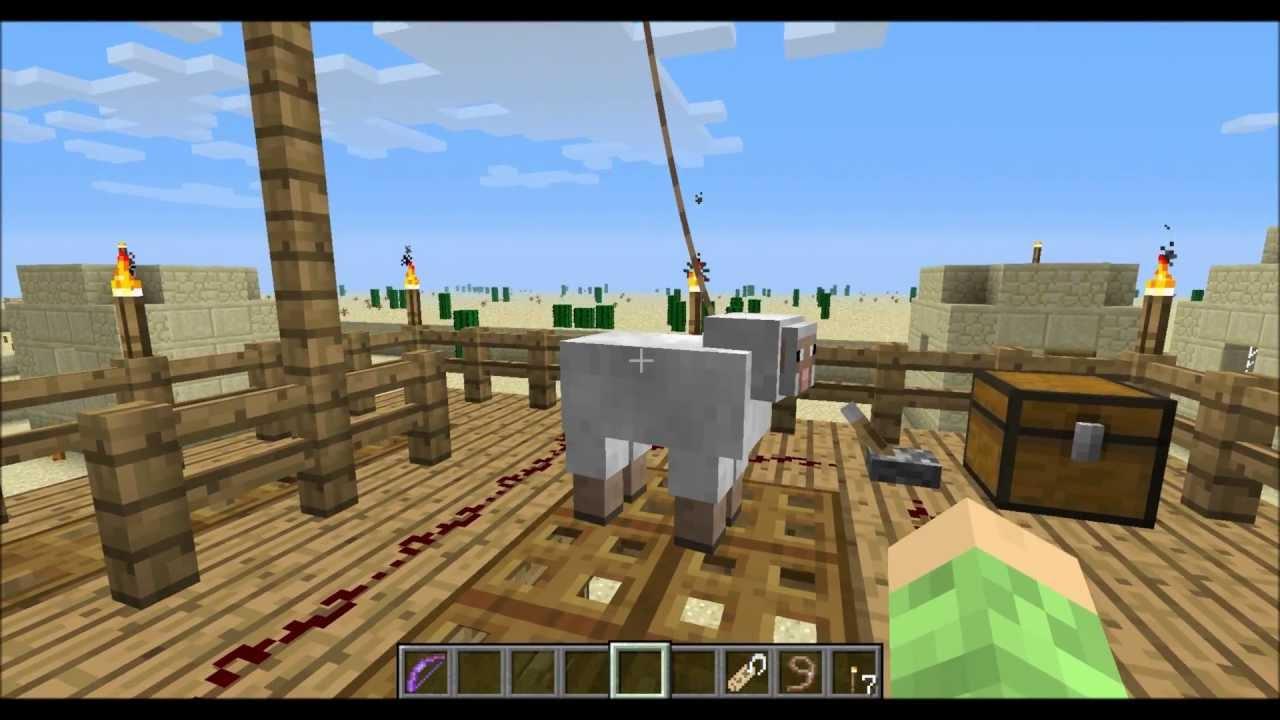 minecraft how to make alumentum