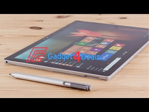 Top 5 Best Chinese Tablets To Buy In 2019