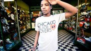 Watch Rockie Fresh We About It video