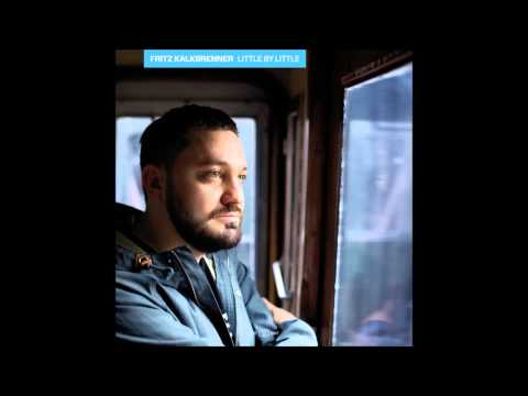 Fritz Kalkbrenner - Little by Little (Agoria's Sunlune Remix)