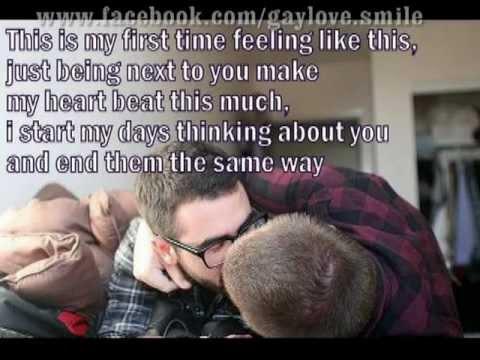 True Gay Love