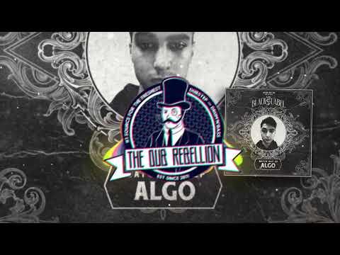 Algo - Lolo