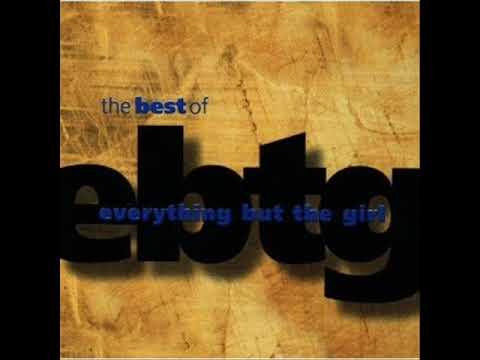 EBTG Best