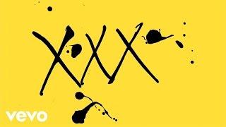 Video The Bohicas - XXX (Official Audio) download MP3, 3GP, MP4, WEBM, AVI, FLV Juni 2017