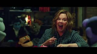THE HAPPYTIME MURDERS Red Band Trailer JoBlo Movie Trailers