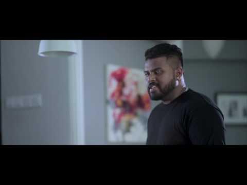 Yennule Neeye - Official Teaser   Dhenesh   Shane Xtreme   Kabilan Plondran