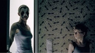 Goodnight Mommy reviewed by Mark Kermode
