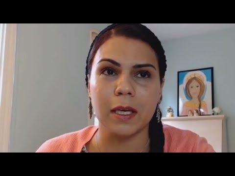 Médium diz que conversou com espírito do jogador Daniel - Tribuna da Massa (19/11/18)