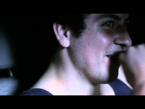 SARGENTORAP - Irene / VIDEO OFICIAL