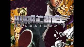 Hurricane Chris - Secret Lover (feat. Cherish) [Unleashed]