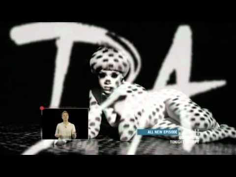 Rihanna - You Da One (Video On Trial)