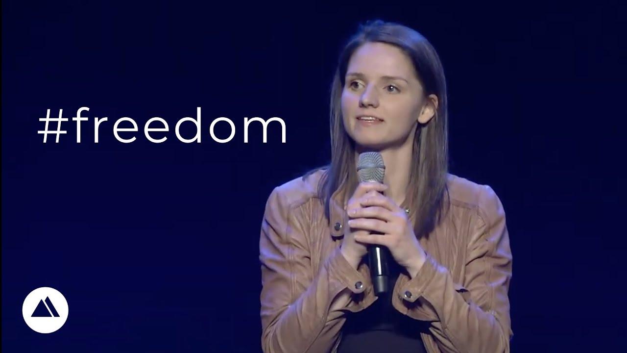 #freedom - July 24, 2021