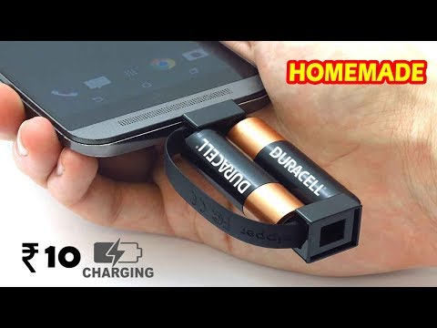 5 New Inventions That Are At Another Level - Futuristic Smartphone Gadgets