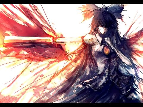 ★EPIC NIGHTCORE ROCK MIX #5 - {1Hour!!}★