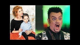 Стоцкая ПРИЗНАЛАСЬ, что Киркоров — ОТЕЦ ее ребенка!!!
