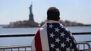 США 4162: Кому не нужно играть в лотерею грин кард - DV Lottery - Иммиграция в Америку/США/USA