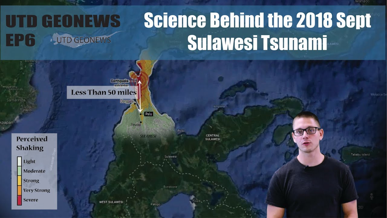 Aiken dating site video 2019 japanese tsunami before tsunami auspices