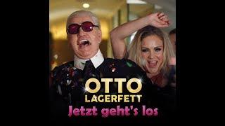 """Otto lagerfett """"Jetzt geht's los"""" Karnaval 2019 edit"""